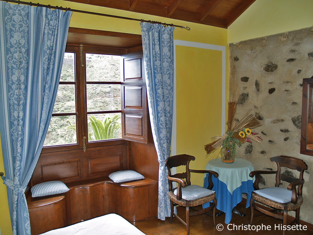 Hotel Ibo Alfaro